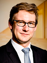 pwc anwaltssuche dr andreas eckhardt